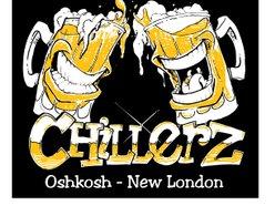 Chillerz Of New London