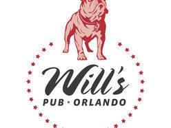 Will's Pub