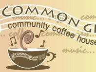 Common Grounds Community Coffee House