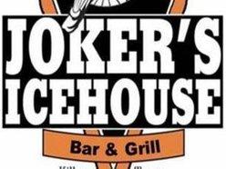 Joker's IceHouse Bar & Grill