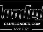Loaded Rock Shows