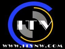 ITV LIVE Mobile Studio