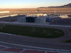EDC Las Vegas 2011 | Las Vegas Motor Speedway