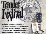 Tonder Festival