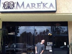 Mare'ka