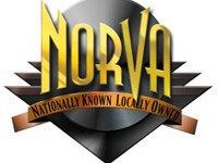 The NorVa