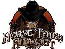 Horsethief Hideout