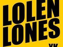 LOLENLONES