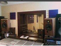 Montesa Audio Es