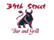 39th Street Bar and Grill