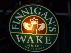 Finnigan's Wake Irish Pub and Kitchen