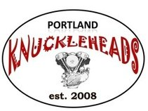 Knuckleheads Bar