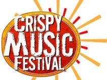 Crispy Music Fest