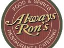 Always Ron's Restaurant