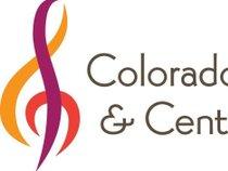 Center for Musical Arts