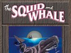 The Squid and Whale Pub & Grill