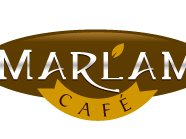 Marlam Cafe