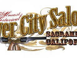 River City Saloon , Sacramento