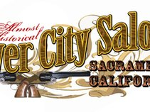 River City Saloon , Sacramento