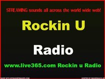 Eye Rocks Radio