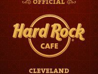 Hard Rock Cafe Cleveland