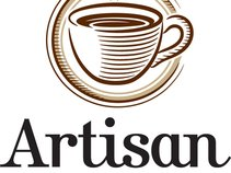 Artisan Coffeehouse