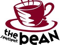 Sentient Bean