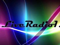 LiveRadio1.com