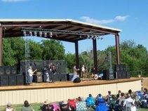 Coffee Creek Music Complex