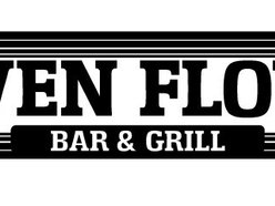 Even Flow Bar and Grill