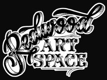Redwood Art Space