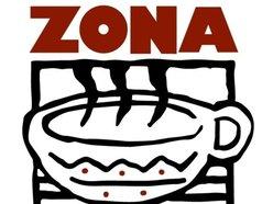 Zona Rosa Caffe