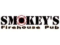 Smokey's Firehouse Pub