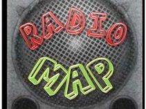 RADIO México APrende