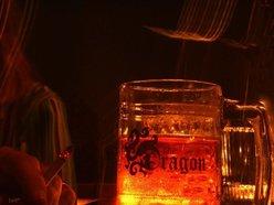 The Dragon Pub