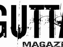 GUTTA Magazine