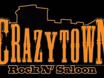 Crazytown Live