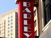 Barley's Sports Bar & Lounge