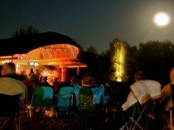 Farm to Family Full Moon Festivals