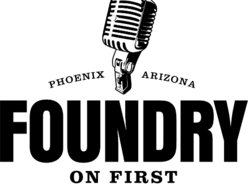 Foundry on First