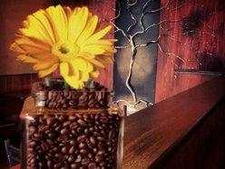 The Marketplace Café Pittsfield