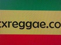 atxreggae.com