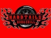 Hardtails Bar and Grill