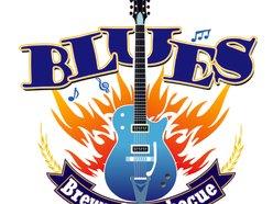 Blues, Brews, & Barbecue