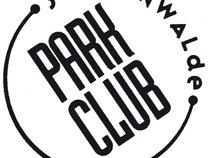 Parkclub Fürstenwalde