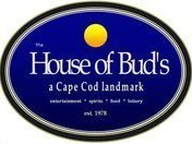 House of Bud's