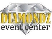 Diamondz Event Center