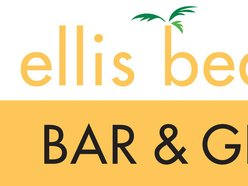 Ellis Beach Bar & Grill