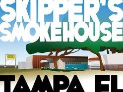 Skipper's Smokehouse