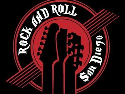 Rock and Roll San Diego
